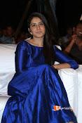 Raashi Khanna at Supreme Sucessmeet-thumbnail-6