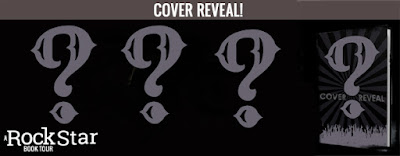 Cover Reveal & Giveaway: Dark Embrace by Elle Boon
