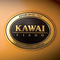 az piano reviews kawai digital pianos 2019 report review. Black Bedroom Furniture Sets. Home Design Ideas