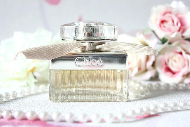 eau-de-parfum-chloé