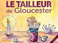 http://leslecturesdeladiablotine.blogspot.fr/2017/09/le-tailleur-de-gloucester-de-beatrix.html