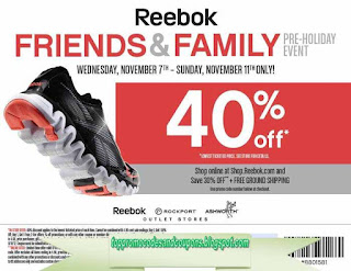 Free Printable Rack Room Shoes Coupons