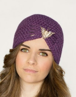 http://translate.googleusercontent.com/translate_c?depth=1&hl=es&rurl=translate.google.es&sl=en&tl=es&u=http://www.hopefulhoney.com/2014/08/1920s-jewel-flapper-hat-crochet-pattern.html&usg=ALkJrhj6xh6AomQAFIl_8HRWiCdjEc63IA