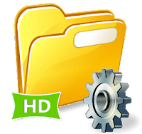 File-Manager-HD-(File-Transfer)-v3.5.0-(Latest)-APK-for-Android-Free-Download