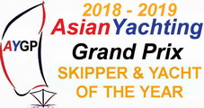 http://asianyachting.com/news/AYGPnews/Sept_2018_AsianYachting_Grand_Prix_News.htm