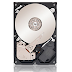 Seagate targets video analytics applications with 7th-gen surveillance hard disk drive (Updated)