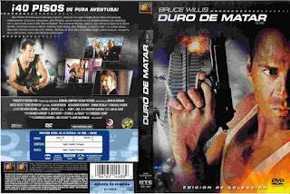 1988:Die Hard´Alan Rickman
