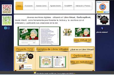 http://lourdesgiraldo.net/libroGloria/gloria_fuertes/