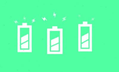 5 Fakta Menarik Mengenai Baterai Android yang Jarang Diketahui