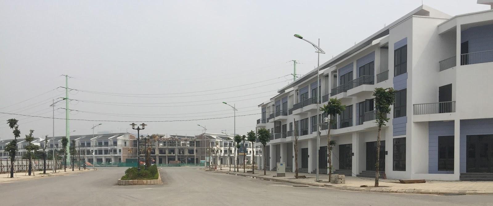 tasco-xuan-phuong-khu-nha-pho