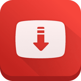 SnapTube – YouTube Downloader HD Video Beta v4.54.1.4541501  Paid  APK is Here !