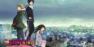 Noragami-Season-1-Episode-11-Subtitle-Indonesia