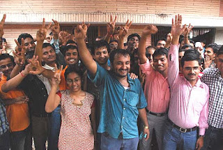 Super 30 Controversy Leads Anand Kumar Out of His Biopic
