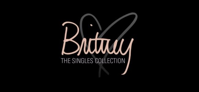 Britney Spears - The Singles Collection (Remixes)