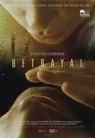 betrayal 2012 ταινιες online seires oipeirates greek subs