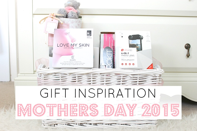 Gift Inspiration for Mothers Day 2015 - Bump to Baby u0026 Beyond Blog | A UK Based Family and Lifestyle Blog  sc 1 st  Bump to Baby & Gift Inspiration for Mothers Day 2015 - Bump to Baby u0026 Beyond Blog ...