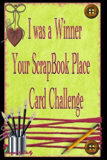 http://yourscrapbookplace.blogspot.ca/2015/05/the-may-winner-of-your-scrapbook-place.html