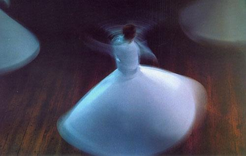 Official blog of www thesufi com: Sufi Whirling Ensembles