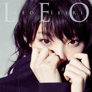 Leo Ieiri - 家入レオ - Leo Album