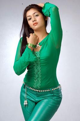 Girls In Burma S Wallpapers Free Bikini Wallpapers Of Celebrities Celebrity News And