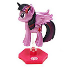My Little Pony Chrome Figures Twilight Sparkle Figure by UCC Distributing