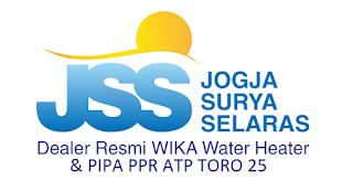 Kami adalah Distributor resmi dari PT Wijaya Karya Indurstri Energi yang  diberi kepercayaan untuk memasarkan produk WIKA Water Heater yaitu  diantaranya ... ca69e188e2