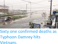 http://sciencythoughts.blogspot.co.uk/2017/11/sixty-one-confirmed-deaths-as-typhoon.html