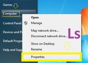 Menambah Ukuran RAM Komputer Dan Laptop