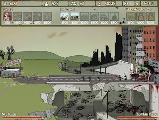 Oyun: Zombi Kasabası http://www.uykusuzissizler.com/2012/05/oyun-zombi-kasabasi.html