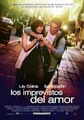 Los imprevistos del amor (2014)
