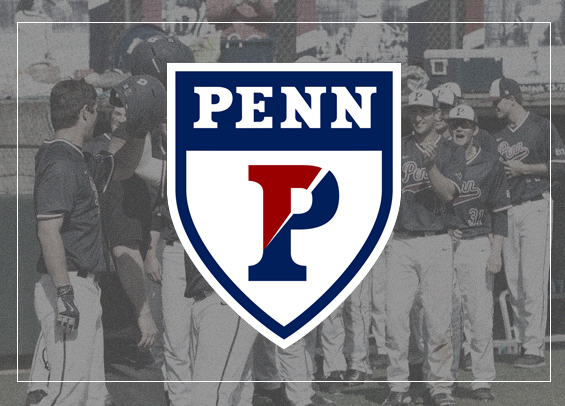Preview Penn baseball 2019 by Philadelphia Baseball Review