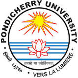 Pondicherry University Time table 2017 pondiuni.edu.in odd semester degree exam date schedule download regular distance education 1st 2nd 3rd year