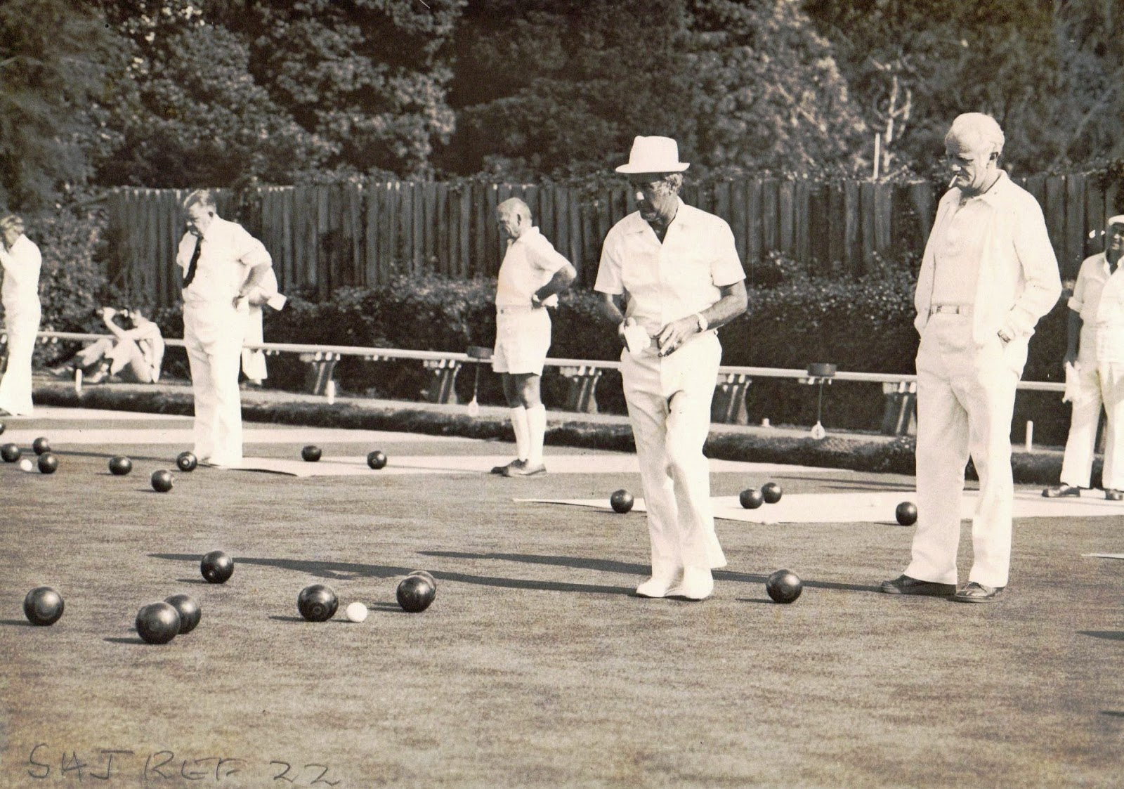 Image result for oratia bowling club