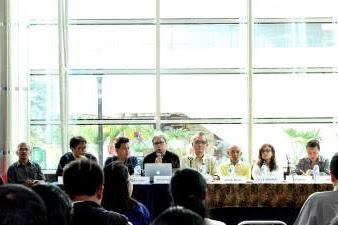 Dewan Kesenian Jakarta Harus Dirombak Total