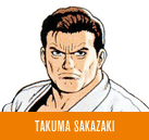 http://www.kofuniverse.com/2010/07/takuma-sakazaki.html