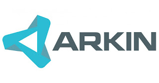 Arkin Acquisition will Further Simplify VMware NSX Operational Planning and Visibility - The Network Virtualization Blog