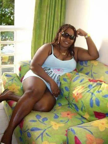 Kenya Women Dating Kenya Single Women Online