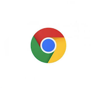 Download 2018 Google Chrome