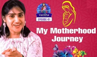 Welcome to Motherhood | Life on 1st Trimester of pregnancy | Mommy life with VV | Episode 1