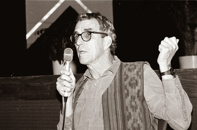 http://en.wikipedia.org/wiki/File:Peter_Matthiessen,_Miami_Book_Fair_International,_1991.jpg