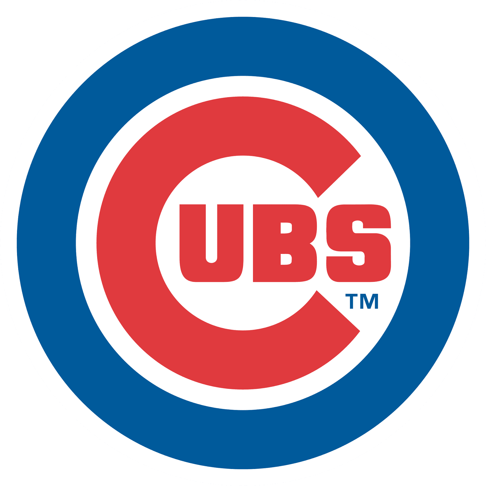 Chicago Cubs Sign Jason Heyward
