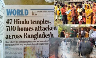 In-2013-over-50-Hindu-temples-and-hundre