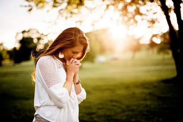 Сильнейший защищающий заговор, который работает ТОЛЬКО в прощеное воскресенье