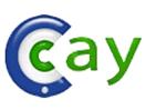Kanal Çay TV