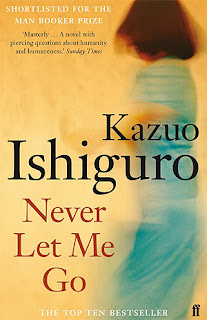 https://www.goodreads.com/book/show/102927.Never_Let_Me_Go