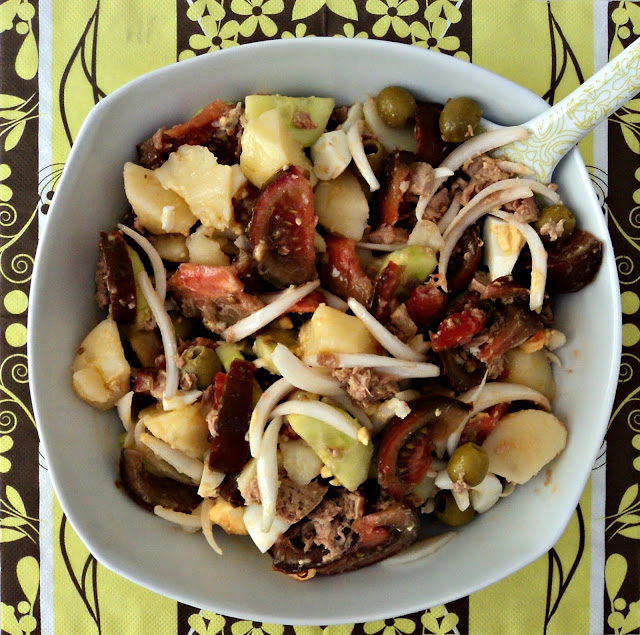 ensalada-verano-patatas