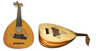 Alat-Musik-tradisional-gambus-dari-sumatera-selatan