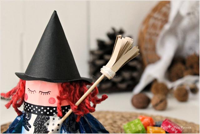 como-hacer-bruja-halloween-vaso-carton-reciclado-diy-resultado-paso-uno