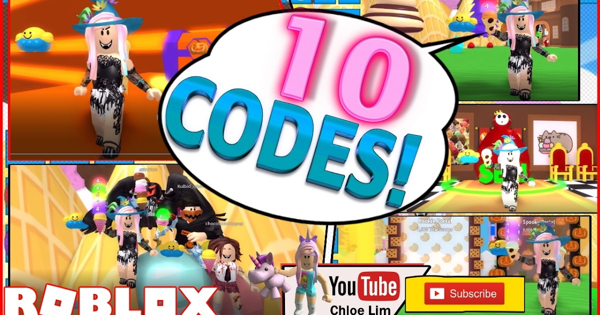 Roblox Home Tycoon Code | How To Get 80 Robux On Xbox