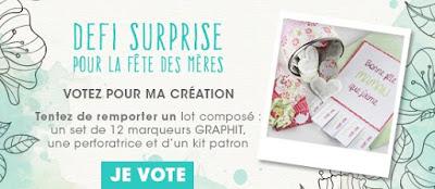 http://blog.rougier-ple.fr/fete-des-meres/concours-fete-des-meres-2016/boite-the-carte-assortie